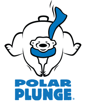 Volunteer Opportunity – Polar Plunge