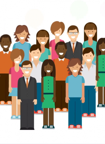 Best & Brightest Update: Employee Engagement