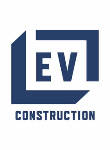 EV Rebrand Competition