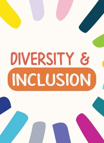 Best and Brightest | Diversity and Inclusion